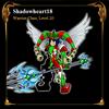 Shadowheart18