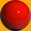 Redball-ivan