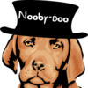Nooby-Doo