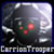 carriontrooper