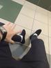 Galavanov_Roman