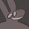 lugh-hermes