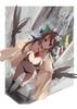 avatar.php?userid=3231532&size=small&timestamp=asanbon