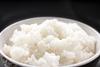 rice happy