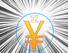 avatar.php?userid=6816330&size=small&timestamp=sendoh-oroka