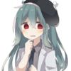 avatar.php?userid=6169112