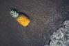 G-ananas