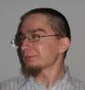 Marcin Dombrowski