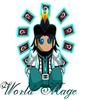 WorldMage