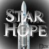 StarHope