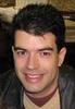 Eduardo Cotrin