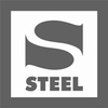 Steel Webmaster