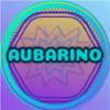 Aubarino