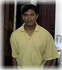 rohit_talukdar