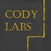 Cody Laboratories