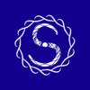 Shumika