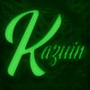 Kazuin_Exilado