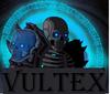 vultex