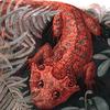 Lanthanosuchus