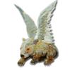 WombatPhoenix