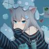 Eris_0146