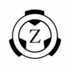 Dr Zecko