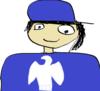 avatar.php?userid=5223723&size=small&timestamp=esuzero
