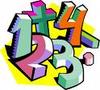 MathAerobics-MBTeam