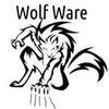 Wolf Ware