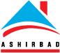 ashirbadgroup
