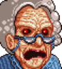 Maxisonfire