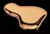 Mercury_Copper