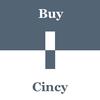 buycincy