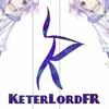 KeterLordFR