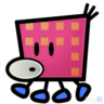 darkstone knight