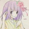 avatar.php?userid=3013375&size=small&timestamp=aiwana