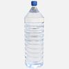 Waterbottle1273