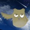 Polli Owl