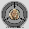 Dr  Ithril
