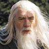 Gandalf Tomasz