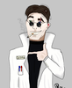 Doctor Klaus