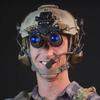 Operator Jager