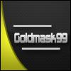Goldmask99