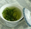 Jasmine_tea