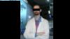 Dr_Jenkins