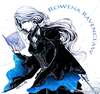 T Ravenclaw