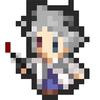 avatar.php?userid=4678745&size=small&timestamp=sanairomomi-san