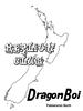 Dragonboi