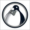 penguin_knight