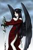 Minasangel